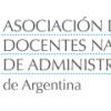 XXIX Congreso de la ADENAG