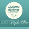 XVIII Congreso Nacional de estudiantes de Ingeniería Química