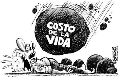 costo_vida1