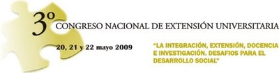 iii-congreso-extension-universitaria