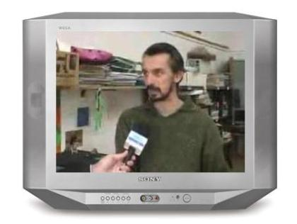 la-uns-en-tv-2