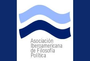 Este año Bahía Blanca será la sede