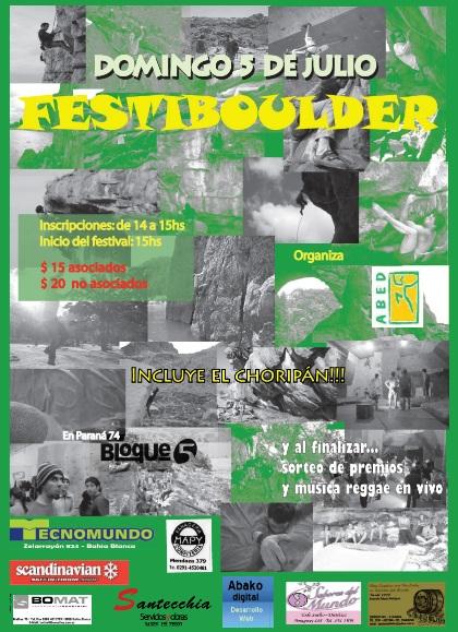 Afiche FestivalABED copia