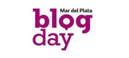 MDQ Blog Day 2009 2
