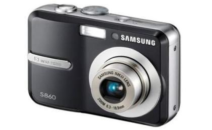 samsung-s860