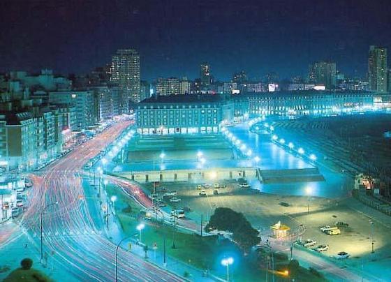 1039146-Mar_del_Plata-Mar_del_Plata
