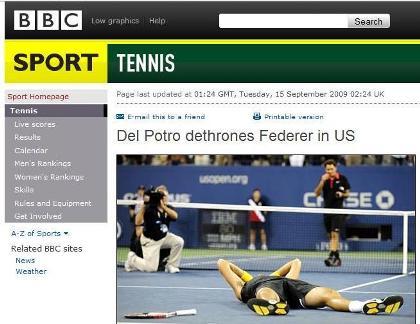 Delpo BBC