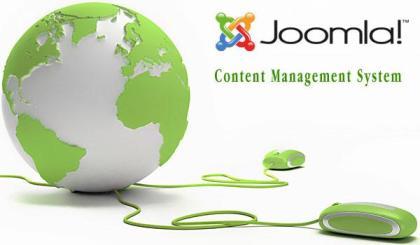 JoomlaFrontpage350