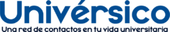 cropped-Logo-Univérsico-2016.png