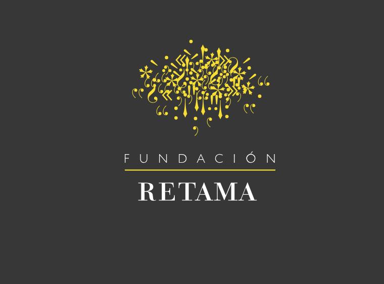 Becas  Universitarias 2019 de la Fundación Retama